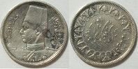 2 Piaster 1302 Ägypten  s  9,00 EUR incl. VAT., +  6,00 EUR shipping