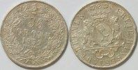 36 Grote 1859 Bremen  ss  55,00 EUR inkl. gesetzl. MwSt., zzgl. 4,50 EUR Versand