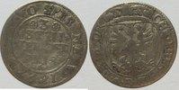 3 Stuiber 1697 Ostfriesland Ostfriesland Christian Eberhard 1697 s  30,00 EUR inkl. gesetzl. MwSt., zzgl. 4,50 EUR Versand