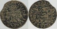 2 Stuiber  o.J. o.J. Jever Carl Wilhelm von Anhalt Zerbst ss  50,00 EUR inkl. gesetzl. MwSt., zzgl. 4,50 EUR Versand