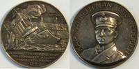 1911 Deutsches Reich U 9 / Kapitänleutnant Otto Weddingen vz  150,00 EUR  zzgl. 4,50 EUR Versand