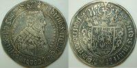 1 Taler 1640 Braunschweig Lüneburg Celle Friedrich von Celle 1636 - 48 ... 345,00 EUR kostenloser Versand