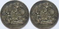 1757 Preussen Friedrich II der Große 1740 - 1786  Holtzhey auf den Sie... 270,00 EUR kostenloser Versand