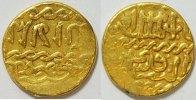 Dinar 1468 - 1496 Mamelukken Al Ashraf Sayf al din Qaitbay 1468 - 1496 ... 549,00 EUR kostenloser Versand