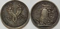 Silbermed. o.J. Medalleure Daniel Friedrich Loos 1735 - 1819 9,7 g, 30 ... 115,00 EUR  zzgl. 4,50 EUR Versand
