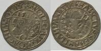 4 Kreuzer 1516 Öttingen Wolfgang und Joachim 1477 - 1520 ss  59,00 EUR inkl. gesetzl. MwSt., zzgl. 4,50 EUR Versand