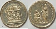 Silb. Med. 1697 Niederlande von J Luder Stadt Muiden 4 g, 21 mm ss/vz  115,00 EUR  zzgl. 4,50 EUR Versand