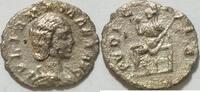 270 - 275 Rom Julia Mamaca s  45,00 EUR inkl. gesetzl. MwSt., zzgl. 4,50 EUR Versand