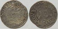 Groschen ca. 1500 Goslar Mathiasgroschen   35,00 EUR inkl. gesetzl. MwSt., zzgl. 4,50 EUR Versand
