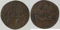 Kupferjeton 1579 Köln Stadt  ss  70,00 EUR inkl. gesetzl. MwSt., zzgl. 4,50 EUR Versand