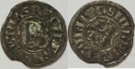 Doppelschilling o.J. Pommern Wolgast Philip Julius 1592 - 1616 s  45,00 EUR inkl. gesetzl. MwSt., zzgl. 4,50 EUR Versand