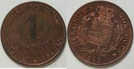Pfennig 1865 B Sachsen Coburg Gotha Ernst II 1844 - 1893      kleiner G... 54,00 EUR inkl. gesetzl. MwSt., zzgl. 4,50 EUR Versand