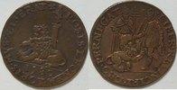 Kupferjeton 1580 Köln Stadt  ss  59,00 EUR inkl. gesetzl. MwSt., zzgl. 4,50 EUR Versand