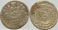 3 Albus /     3 Petermännchen 1694 Trier  s  32,00 EUR inkl. gesetzl. MwSt., zzgl. 4,50 EUR Versand