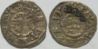 1/24 Taler o.J. Anhalt Christian, August, Ludwig und Johann Casimir 162... 29,00 EUR inkl. gesetzl. MwSt., zzgl. 4,50 EUR Versand