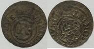 Schilling o.J. Thorn Stadt Carl X.Gustav 1654 -1660 s  19,00 EUR inkl. gesetzl. MwSt., zzgl. 4,50 EUR Versand