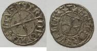 1 Schilling 1537 Baltikum Reval Hermann von Brüggeney 1535 - 1549 Münzs... 55,00 EUR inkl. gesetzl. MwSt., zzgl. 4,50 EUR Versand