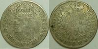 8 Schilling 1730 Lübeck  s  12,60 EUR inkl. gesetzl. MwSt., zzgl. 4,50 EUR Versand