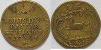 Messing Münzgewicht 1774 Braunschweig Münzgewicht zu 1 Louisdor in Mess... 115,00 EUR  zzgl. 4,50 EUR Versand