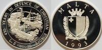 Malta 5 Pfund