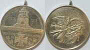 Silbermed. 1913 Sachsen tragbare Silbermed. zur 100 Jahrfeier d. Befrei... 196,00 EUR  zzgl. 4,50 EUR Versand