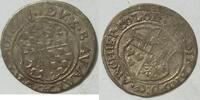 3 Heller 1639 Köln Bistum Ferdinand von Bayern 1612-50 s  17,00 EUR inkl. gesetzl. MwSt., zzgl. 4,50 EUR Versand