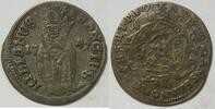 Schilling 1747 Würzburg Bistum Anselm Franz Ingelheim s  19,00 EUR inkl. gesetzl. MwSt., zzgl. 4,50 EUR Versand