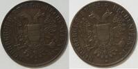 Spiel und Rechenpfennig o.J. Nürnberg 30 mm Durchmesser ss  35,00 EUR inkl. gesetzl. MwSt., zzgl. 4,50 EUR Versand