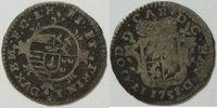 14 Liards 1751 Lüttich  s  8,10 EUR inkl. gesetzl. MwSt., zzgl. 2,95 EUR Versand