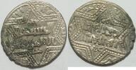 Urtukiden von Maridin AR 1239 - 1260 ss Nym al din Ghazi I. 49,00 EUR incl. VAT.,  +  shipping