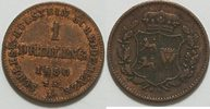 Dreiling 1850 Schleswig Holstein  ss  12,00 EUR inkl. gesetzl. MwSt., zzgl. 4,50 EUR Versand