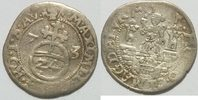 Groschen 1573 Magdeburg Stadt  s  33,25 EUR inkl. gesetzl. MwSt., zzgl. 4,50 EUR Versand