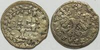 Albus 1637 - 57 Frankfurt  ss  35,00 EUR inkl. gesetzl. MwSt., zzgl. 4,50 EUR Versand