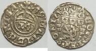 1/24 Kippertaler 1619 Braunschweig  ss  175,00 EUR inkl. gesetzl. MwSt., zzgl. 4,50 EUR Versand