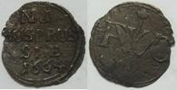 Schilling 1664 Königsberg Brandenburg Preussen  s/ss Randausbruch  35,00 EUR inkl. gesetzl. MwSt., zzgl. 4,50 EUR Versand