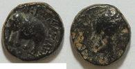 AE 11 mm 280 - 261 v. Syrien Seleukiden Antichos I. _S s - ss  35,00 EUR inkl. gesetzl. MwSt., zzgl. 4,50 EUR Versand