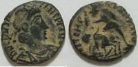 AE Follis 273 - 274 Römisches Kaiserreich Constantius II. ss  39,00 EUR inkl. gesetzl. MwSt., zzgl. 4,50 EUR Versand