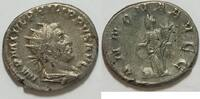 AR Antonian 244 -248 Römisches Kaiserreich Philipp I. f. vz  70,00 EUR inkl. gesetzl. MwSt., zzgl. 4,50 EUR Versand