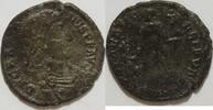 AE Follis 367 - 383 Römisches Kaiserreich Gratianus  Kaiser hält Globus... 19,00 EUR inkl. gesetzl. MwSt., zzgl. 4,50 EUR Versand