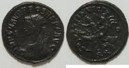 Antonian 276 - 282 Römisches Kaiserreich Probus s +  25,00 EUR inkl. gesetzl. MwSt., zzgl. 4,50 EUR Versand