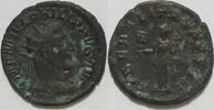 Antonian 244 - 249 Römisches Kaiserreich Philipp I. s +  25,00 EUR inkl. gesetzl. MwSt., zzgl. 4,50 EUR Versand