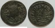 AE 22 mm 253 - 268 Römisches Kaiserreich Gallienus f. ss  75,00 EUR inkl. gesetzl. MwSt., zzgl. 4,50 EUR Versand