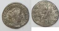 Silber Antonian 238 - 244 Römisches Kaiserreich Gordianus Pius III s+  25,00 EUR inkl. gesetzl. MwSt., zzgl. 4,50 EUR Versand