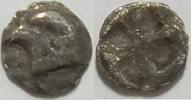 AE Kleinfollis 248 - 328 Römisches Kaiserreich Constantinopel ss  25,00 EUR inkl. gesetzl. MwSt., zzgl. 4,50 EUR Versand