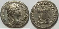 AR Denar 138-161 Römisches Kaiserreich Antonius Pius ss  120,00 EUR inkl. gesetzl. MwSt., zzgl. 4,50 EUR Versand