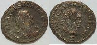 Antonian 270 - 272 Römisches Kaiserreich Vabalathus s  54,00 EUR inkl. gesetzl. MwSt., zzgl. 4,50 EUR Versand