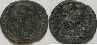 AE Centenionalis von Arles 350 - 353 Römisches Kaiserreich Magnentius s... 210,00 EUR inkl. gesetzl. MwSt.,kostenloser Versand
