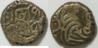 AR Dirhem silber 15 mm 11. Jhd. Indien Münzstätte Herat f. ss  14,00 EUR incl. VAT., +  8,00 EUR shipping