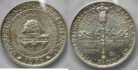 1/2 $ 1936 Norfolk Norfolk Auflage: 16.936 MS 64 PCGS  550,00 EUR kostenloser Versand