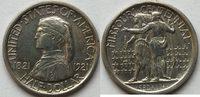 1/2 $ 1921 Missouri Missouri Auflage: 5.000 ss-vz leicht berieben  899,00 EUR kostenloser Versand